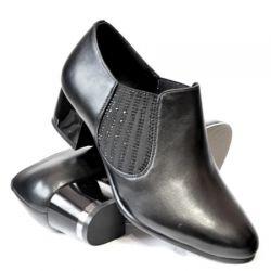 туфли ASCALINI T16199 обувь женская в интернет магазине DESSA