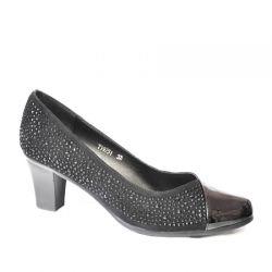 туфли ASCALINI T19151 обувь женская в интернет магазине DESSA