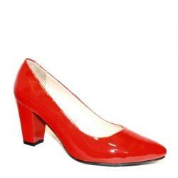 туфли ASCALINI R-1708 обувь женская в интернет магазине DESSA