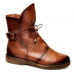 ботинки ASCALINI R5071 обувь женская в интернет магазине DESSA