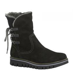 ботинки MARCO-TOZZI 26804-29-096 обувь женская в интернет магазине DESSA