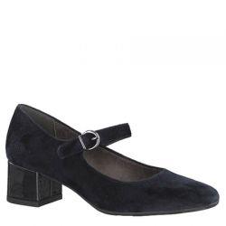туфли JANA 24301-29-897 обувь женская в интернет магазине DESSA