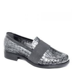 туфли OLIVIA 02-1987-7 обувь женская в интернет магазине DESSA
