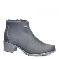 ботильоны ALPINA 7I74-12 обувь женская в интернет магазине DESSA