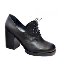 туфли ROMAX R546-001-11 в интернет магазине DESSA