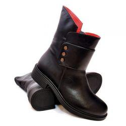 ботинки ROMAX R150-7968-20 в интернет магазине DESSA