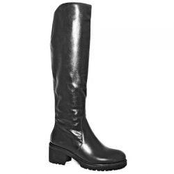 сапоги ROMAX R371-531-40 обувь женская в интернет магазине DESSA
