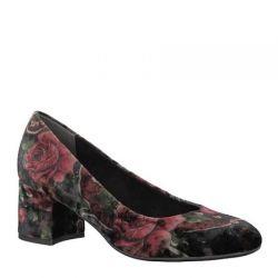 туфли MARCO-TOZZI 22460-39-910 обувь женская в интернет магазине DESSA