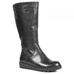 сапоги VITACCI 88172M обувь женская в интернет магазине DESSA