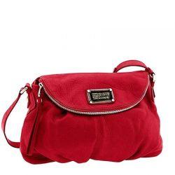 сумка FERRO 8787-Red сумка женская в интернет магазине DESSA