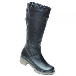 сапоги ROMAX M65183-F обувь женская в интернет магазине DESSA