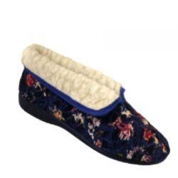 тапки ADANEX 22668 обувь женская в интернет магазине DESSA