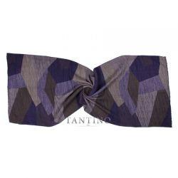 палантин TANTINO RH4-183-7 платок в интернет магазине DESSA