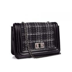 сумка VITACCI Y0060 сумка женская в интернет магазине DESSA