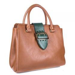 сумка VITACCI Y0123 сумка женская в интернет магазине DESSA
