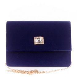 клатч S.LAVIA 103169.70C сумка женская в интернет магазине DESSA
