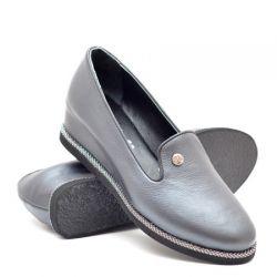 туфли SHOESMARKET 658-1437-616 обувь женская в интернет магазине DESSA