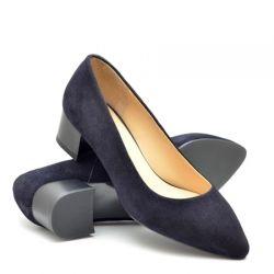 туфли SHOESMARKET 706-T86-73 обувь женская в интернет магазине DESSA