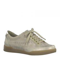 туфли JANA 23607-20-944 обувь женская в интернет магазине DESSA