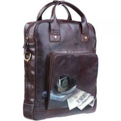 портфель ALEXANDER-TS RettBatler сумка мужская в интернет магазине DESSA