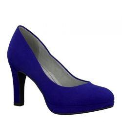 туфли MARCO-TOZZI 22417-20-838 обувь женская в интернет магазине DESSA