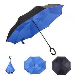 зонт D-S Umbr-108 аксессуары в интернет магазине DESSA