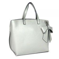 сумка GENUINE-LEATHER 13631 сумка женская в интернет магазине DESSA