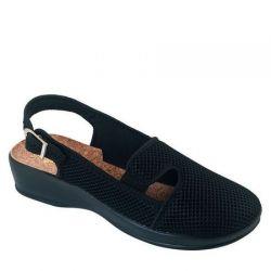 босоножки ADANEX 23297 обувь женская в интернет магазине DESSA