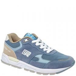 кроссовки CROSBY 487305-01-01 обувь женская в интернет магазине DESSA