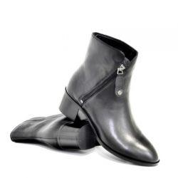 ботильоны VARANECE V967 обувь женская в интернет магазине DESSA