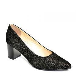туфли ALPINA 01-8674-12 обувь женская в интернет магазине DESSA
