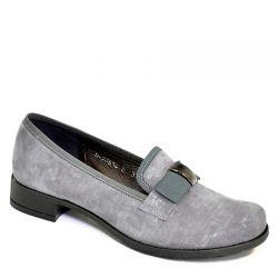 туфли OLIVIA 04-76554-6 обувь женская в интернет магазине DESSA