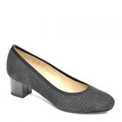 туфли OLIVIA 02-51840-1 обувь женская в интернет магазине DESSA