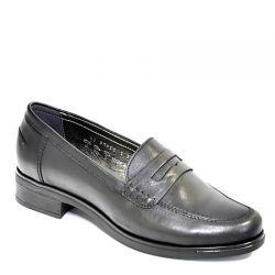туфли OLIVIA 02-51950-1 обувь женская в интернет магазине DESSA