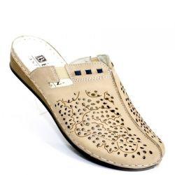 сабо BADEN CP006-010 обувь женская в интернет магазине DESSA