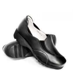 туфли BADEN P028-941 обувь женская в интернет магазине DESSA
