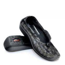 туфли ARCOPEDICO 4231-A03 обувь женская в интернет магазине DESSA