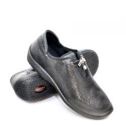 туфли ARCOPEDICO 4454-A18 обувь женская в интернет магазине DESSA