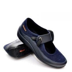 туфли ARCOPEDICO 6171-A37 обувь женская в интернет магазине DESSA