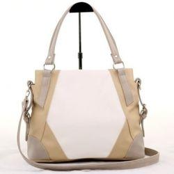 сумка SALOMEA 376-multi-pesochnyi-bezh сумка женская в интернет магазине DESSA