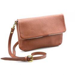 клатч ALEXANDER-TS W0012-Ohra сумка женская в интернет магазине DESSA