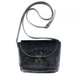 клатч ALEXANDER-TS KB001-Grey сумка женская в интернет магазине DESSA