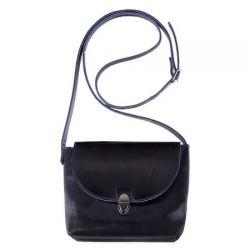 клатч ALEXANDER-TS KB001-Blue сумка женская в интернет магазине DESSA