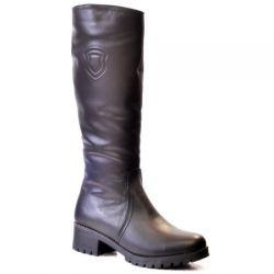 сапоги ROMAX M16607 обувь женская в интернет магазине DESSA