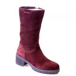 полусапоги ROMAX R216-239-31 обувь женская в интернет магазине DESSA