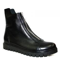 ботинки MAKFLY 100-02-02A в интернет магазине DESSA