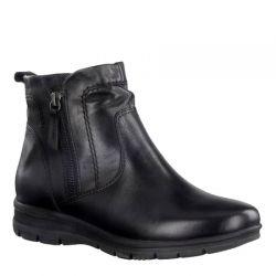 ботинки JANA 26428-21-001 в интернет магазине DESSA