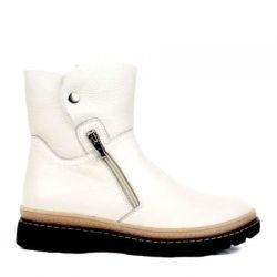 полусапоги SPUR SM4253-51-22 обувь женская в интернет магазине DESSA