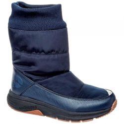 дутики GRUNBERG 188580-02-02 обувь женская в интернет магазине DESSA