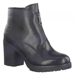 ботильоны MARCO-TOZZI 26810-21-002 обувь женская в интернет магазине DESSA